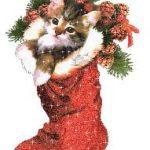 Un dolce Natale in classe quarta:-)
