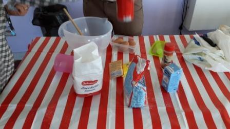 ingredienti-dolce-astou