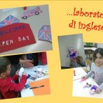 Open Day a Bancali