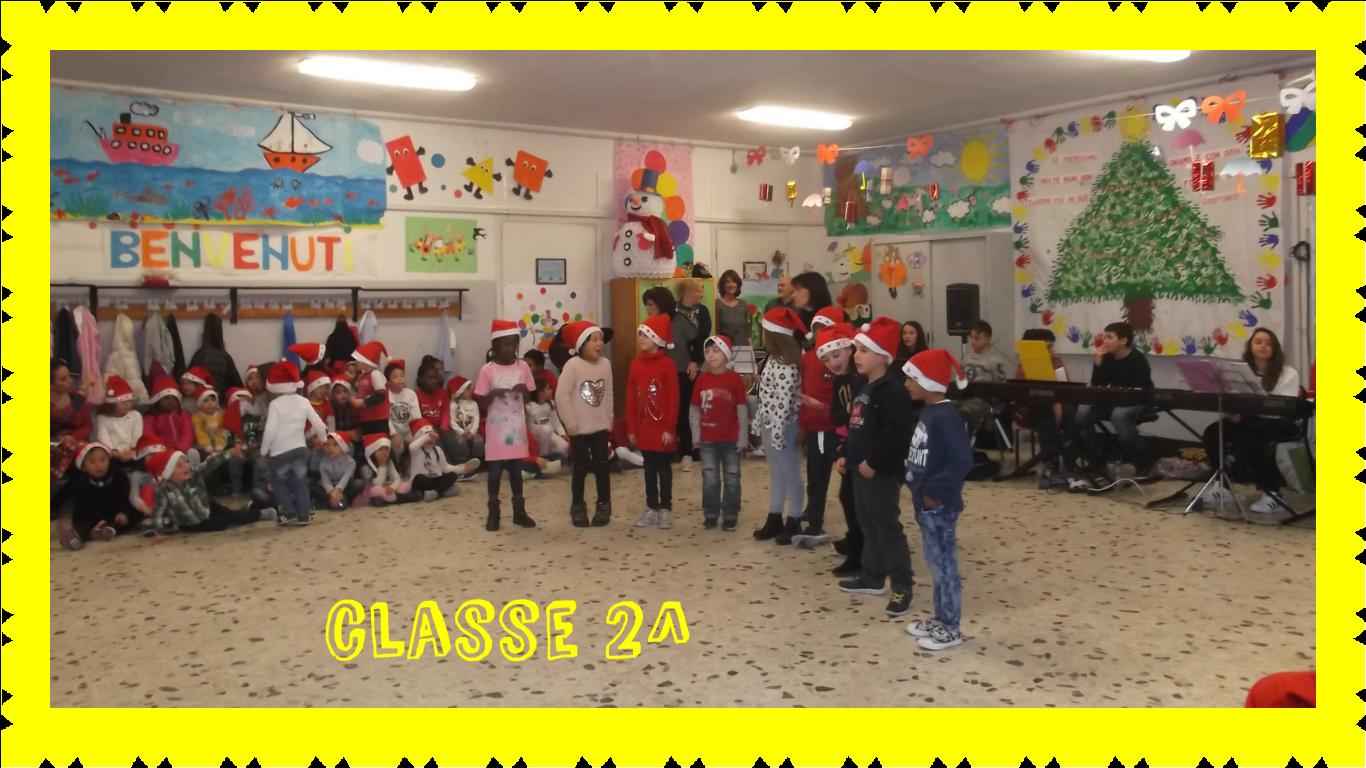 classe-2-open