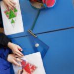 Un famosissimo triangolo: quello di Sierpinski