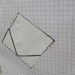 Una catena di … puzzle geometrici