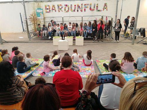 Bardunfula!