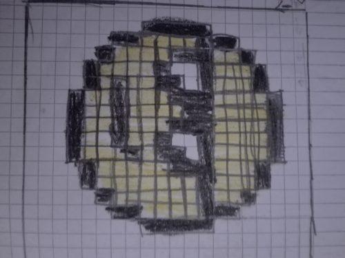 Facciamo arte col coding….