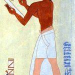 Come moltiplicavano gli antichi Egizi