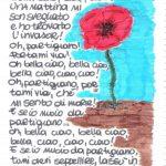 25 Aprile Festa della Liberazione, per la classe 4^ SD