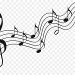 Emozioni in MUSICA … con maestro Luca
