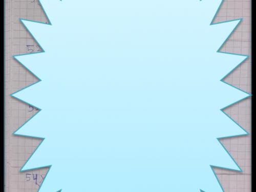 Un trucchetto di moltiplicazione per il calcolo mentale, per la 4A, SD
