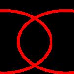 La supposizione di Goldbach e i numeri primi Gemelli