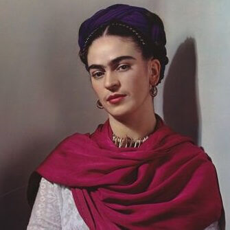 Valse di Frida