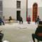 A scuola con la body percussion!